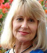 Mary Ann Callender, Agent in Ingleside, TX