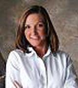 Lisa L. Brown, Agent in Elizabeth City, NC
