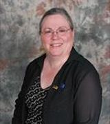 Mary Saunders…, Real Estate Pro in Gardner, MA