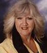 Ms. Shirl A.  James, Agent in Hallowell, ME