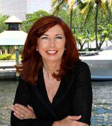 Susanne Girlich, CIPS, e-PRO, Real Estate Agent in Fort Lauderdale, FL