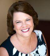 Gina Duncan, Real Estate Agent in Wailea, HI