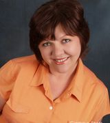 Bonnie Bodnar, Agent in Orland Park, IL