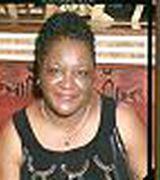 Lynn Freeman, Agent in Orangeburg, SC