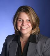 Joyce Meyerdirk-McKenzie, Real Estate Agent in Washington, DC