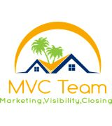 MVC Team w/…, Real Estate Pro in Fort Lauderdale, FL