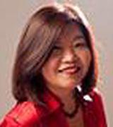 Shirley Sen, Real Estate Pro in Chandler, AZ