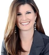 Ivy Coppo, Real Estate Pro in Chandler, AZ