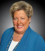 Jane Maslowski, CRS, GRI,, Agent in Blu Bell, PA