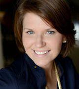 Jessica Sharp, Agent in Weston, MO