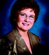 Trudy Keefer, Agent in Millersburg, PA