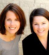 Kathy Quaid &…, Real Estate Pro in Glen Ellyn, IL