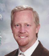 David Bates, Real Estate Pro in Laguna Niguel, CA