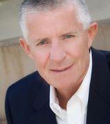 James Miner, Agent in Phoenix, AZ