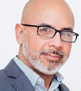 James Salazar, Real Estate Agent in Oak Park, IL