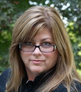 Tina Redding, Agent in Hendersonville, TN