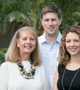 Erdal Team, Real Estate Agent in Saratoga, CA