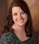 Elaine Dillon-Angelakis, Agent in Janesville, WI