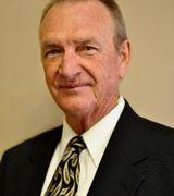 Stan Dobson, Real Estate Pro in Chesapeake, VA