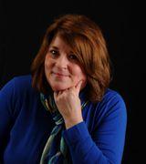 Joanne Fibbi, Agent in Pittsburgh, PA