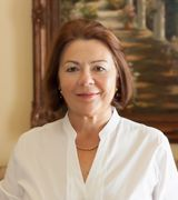 Mary Horesco, Real Estate Agent in Naples, FL