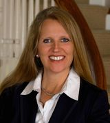 Anne Lusk, Real Estate Pro in Lancaster, PA