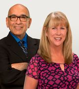 Ramon and Carey Gutierrez, Real Estate Agent in Kent, WA
