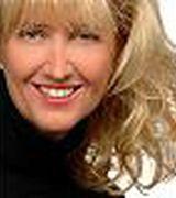 Joan Elizabeth Fink-Arney, Agent in Omaha, NE