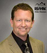 Rich Bassford, Real Estate Agent in Moline, IL