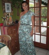 Adriana Fernandez, Agent in Fort Myers, FL