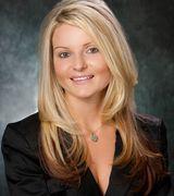 Tiffany Dochick, Real Estate Agent in Westlake Village, CA
