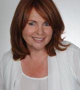 Debbie Strocchia, Agent in Phoenix, AZ