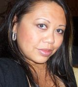 Anne Marie Vasquez, Agent in NY,