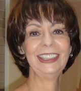 Jeanne Prigi…, Real Estate Pro in Tampa, FL
