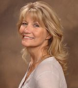 Wendy Halsey, Real Estate Agent in Portsmouth, NH