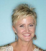 Deborah Hess, Agent in Chicago, IL