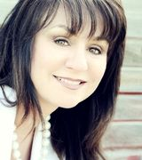 Lisa Thorne, Real Estate Pro in Boise, ID
