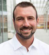 Christian Huyge, Real Estate Agent in Grand Rapids, MI