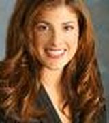 Nicole Jacobs, Agent in San Francisco, CA