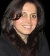 Marina Dilamani, Agent in Manhasset, NY