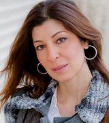 Laleh Hedayat, Real Estate Agent in La Jolla, CA