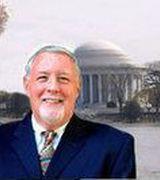 Bill Murphy , Agent in Arlington, VA