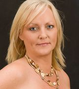 Kelly Ford, Agent in Pell City, AL