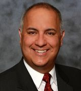 Tony Perez, Real Estate Pro in Arlington, TX