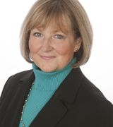 Sharon O'Toole, Real Estate Agent in Apple Valley, MN
