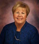 Linda Moran, Real Estate Pro in Ocean City, MD
