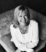 Kathleen Til…, Real Estate Pro in Coeur d Alene, ID