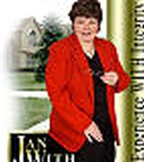 Jan With, Agent in Hales Corners, WI