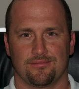 Daniel Harri…, Real Estate Pro in Cottage Grove, MN