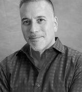 Kevin Becken…, Real Estate Pro in Fort Lauderdale, FL